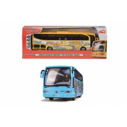 Obrázek Autobus Touring Bus 2 druhy - 2 druhy