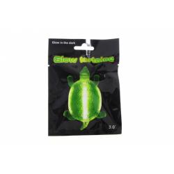 Obrázek Svítící želva