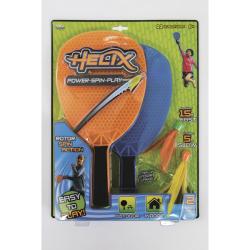 Obrázek Helix FUN - herní sada pro 2 hráče