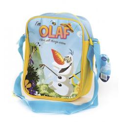 Obrázek Olaf: Taška cez rameno
