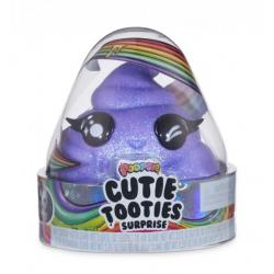 Obrázek Poopsie Cutie Tooties Surprise PDQ