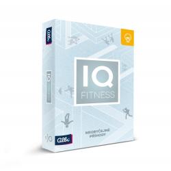 Obrázek ALBI IQ Fitness - Neobyčejné příhody