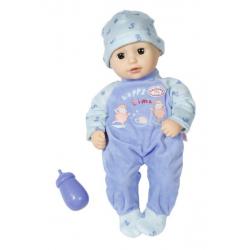 Obrázek Baby Annabell Little Alexander 36 cm