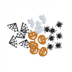 Obrázek Halloween konfety 15g