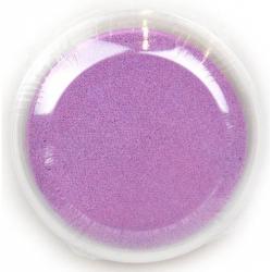 Obrázek Vankúšik pre pečiatkovanie Macaron - Fialová