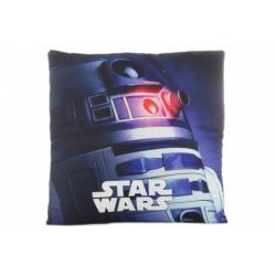Obrázek Polštářek Star Wars 35 x 35 cm