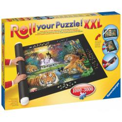 Obrázek Sroluj si svoje Puzzle! XXL 1000-3000 dílků