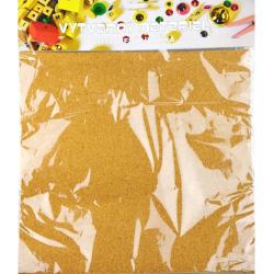 Obrázek Korek, 30 x 30 x 0,1 cm, 2 archy v balení