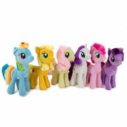 Obrázek My Little Pony