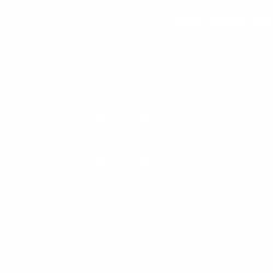 Obrázek Dětský bryndák Veselá zvířátka - Bobr - modrý
