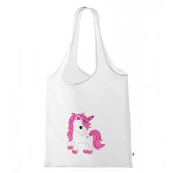 Obrázek Nákupní taška Fantasy - Unicorn