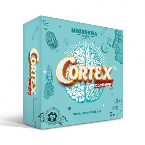 Albi Cortex - Cena : 269,- Kč s dph