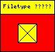 Sportovní kočárek pro panenky dvojčata Maxi Cosi šedý - Cena : 1123,- Kč s dph