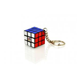 Rubikova kostka přívěšek - Cena : 239,- Kč s dph