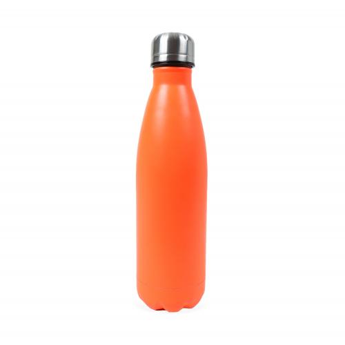 ALBI Termolahev - Oranžový neon - Cena : 359,- Kč s dph