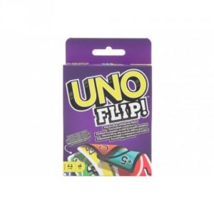 Uno Flip cdu GDR44 - Cena : 182,- Kč s dph
