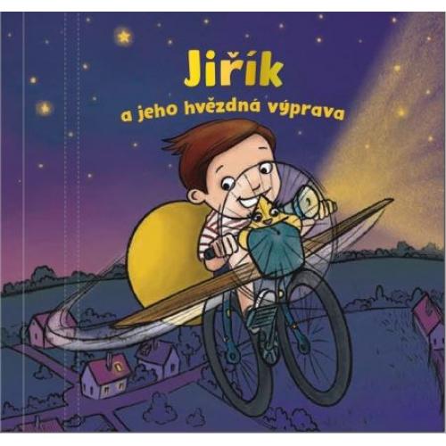 ALBI Knížka - Jiřík - Cena : 202,- Kč s dph