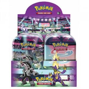 Pokémon TCG: Galar Power Mini Tin - Cena : 312,- Kč s dph