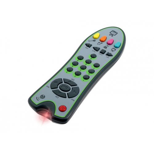 Ovladač Zip Zap TV - Cena : 269,- Kč s dph