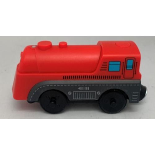 Lokomotiva na baterie - Cena : 299,- Kč s dph