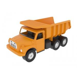 Tatra 148 celooranžová 30cm - Cena : 371,- Kč s dph
