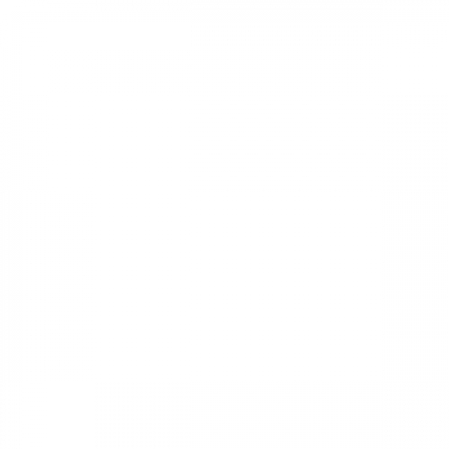 Yugioh: TCG Chaos Impact 1stE Booster EN - Cena : 115,- Kč s dph