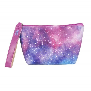 ALBI Kosmetická taška - Vesmír - Cena : 179,- Kč s dph