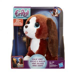 FurReal Friends Vyjící pes - Cena : 999,- Kč s dph