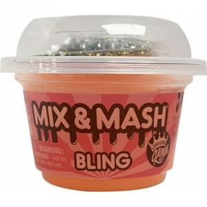 Sliz Mix and Mash - Cena : 158,- Kč s dph