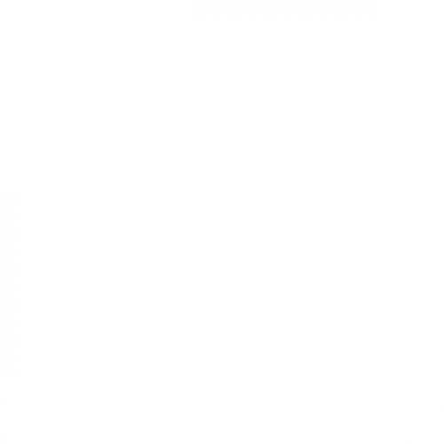 Kombajn Happy Fendt Katana 30 cm - Cena : 493,- Kč s dph