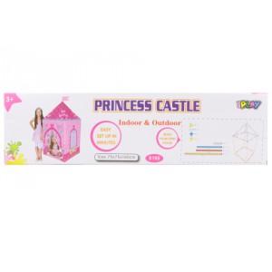 Stan hrad pro princezny - Cena : 448,- Kč s dph