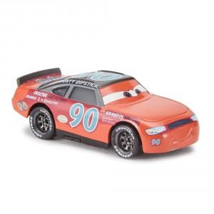 Cars autíčka edice Thomasville - Ponchy Wipeout FVF37 - Cena : 249,- Kč s dph