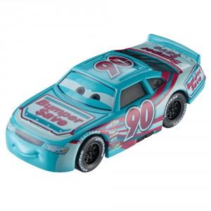 Cars 3 Auta - Ponchy Wipeout DXV66 - Cena : 209,- Kč s dph