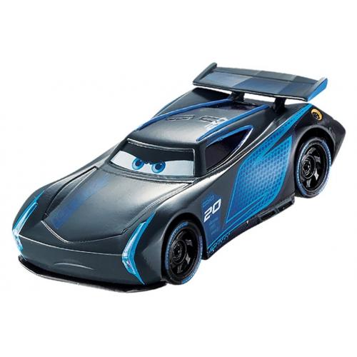 Cars 3 Auta - Jackson Storm DXV34 - Cena : 209,- Kč s dph