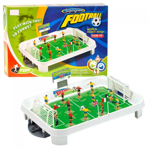 Fotbal - malý - Cena : 269,- Kč s dph