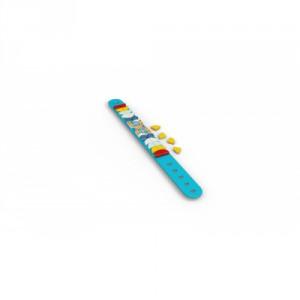 LEGO® DOTs 41900 - Náramek - duha - Cena : 109,- Kč s dph