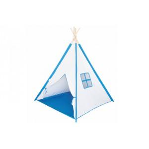 Stan Teepee modré - Cena : 943,- Kč s dph