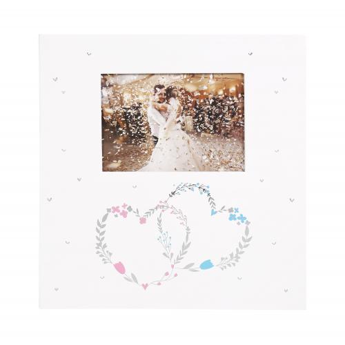 ALBI Fotoalbum - Svatba - Cena : 245,- Kč s dph