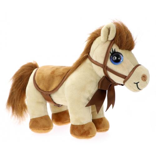 Koník s kabelkou Cutekins - Cena : 629,- Kč s dph