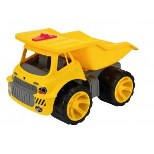 Big Power Maxi Truck 46 cm - Cena : 680,- Kč s dph