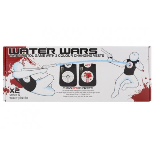 Hra Vodní válka - Cena : 397,- Kč s dph