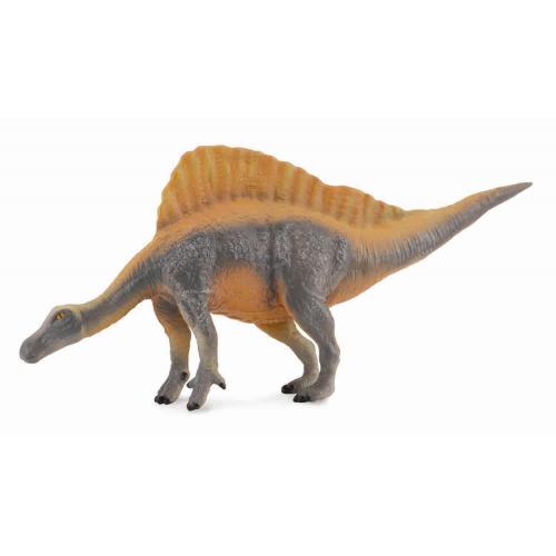 Ouranosaurus - Cena : 77,- Kč s dph