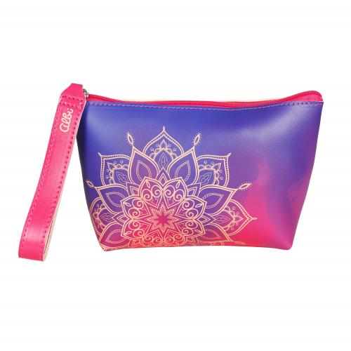 ALBI Kosmetická taška - Mandala - Cena : 179,- Kč s dph