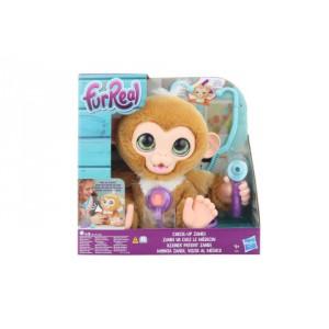 FurReal opička Zandi - Cena : 988,- Kč s dph