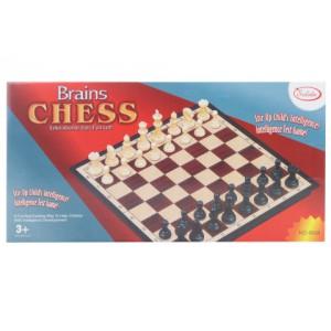 Šachy - Cena : 211,- Kč s dph