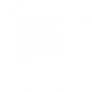 Plyšový tygr bílý sedící 25 cm ECO-FRIENDLY - Cena : 329,- Kč s dph