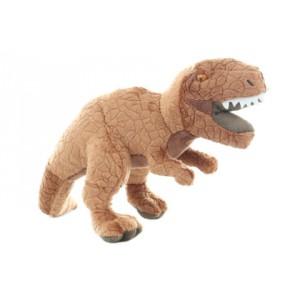 Plyš T-Rex - Cena : 183,- Kč s dph