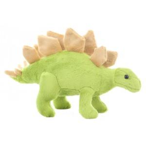 Plyš Stegosaurus - Cena : 183,- Kč s dph