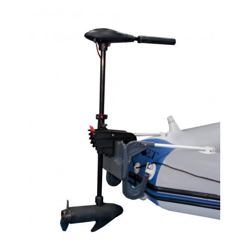 Intex Motor 68631 - Cena : 5889,- Kč s dph