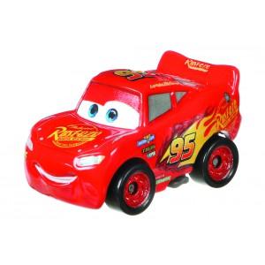 Cars 3 mini auta - Cena : 77,- Kč s dph